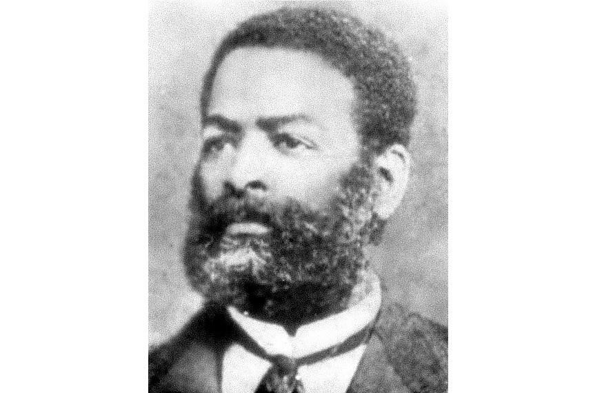 Luís Gonzaga Pinto da Gama (Salvador, 21 de junho de 1830 – São Paulo, 24 de agosto de 1882) foi um rábula, orador, jornalista, escritor brasileiro e o Patrono da Abolição da Escravidão do Brasil