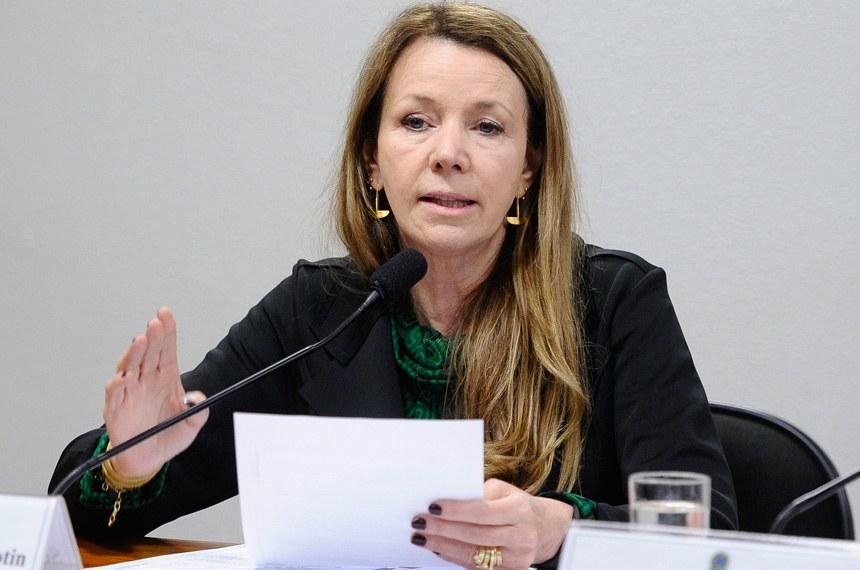A relatora, senadora Vanessa Grazziotin (PCdoB-AM), apresentou emendas para tornar o projeto, do senador Romário (Pode-RJ), mais rigoroso