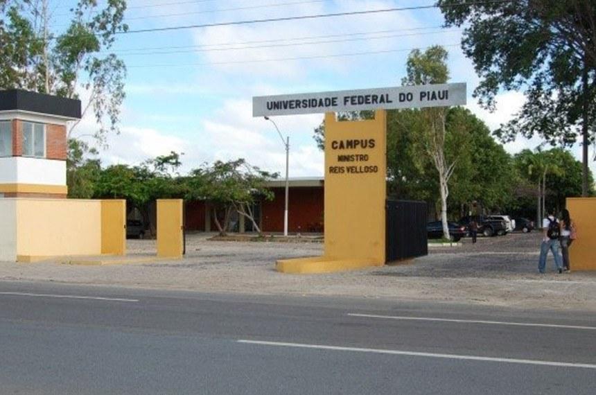 A Câmara dos Deputados Federais aprovou na noite de terça-feira (19/12) o projeto de lei que cria a Universidade Federal do Delta do Parnaíba (UFDPar). A instituição será vinculada ao Ministério da Educação (MEC) e o projeto segue para tramitação no Senado. A UFDPar deverá funcionar onde hoje é a Universidade Federal do Piauí, campus Parnaíba. Segundo Alex Marinho, diretor da UFPI em Parnaíba, a UFDPar, será voltada para inovação, empreendedorismo, pesquisa e extensão.  UFPI / Campi / Campus Ministro Reis Velloso - Parnaíba
