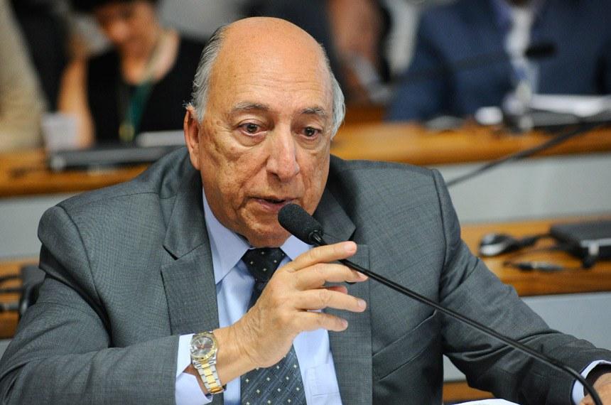 Comissão do Código Comercial faz audiência sobre a solução de conflitos empresariais