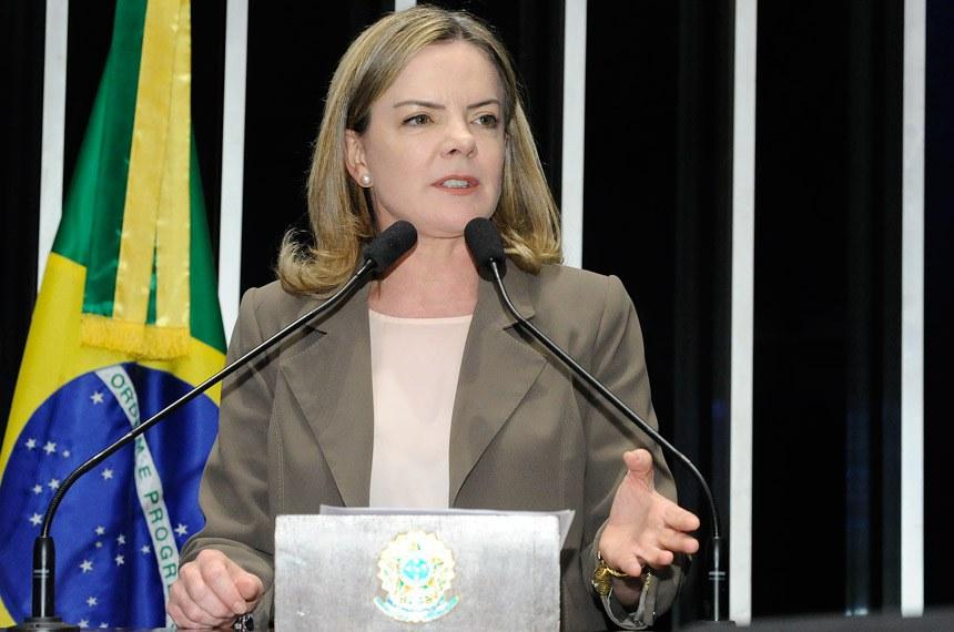 Moro: ação contra Lula tem 'outras provas'