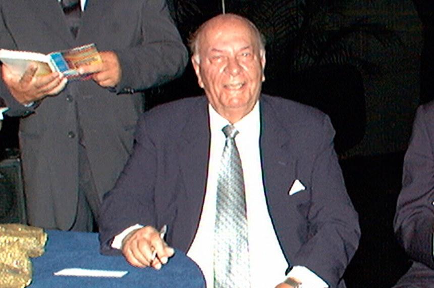 Como deputado federal, Emival Caiado foi autor da lei que fixou a data de mudança da capital brasileira do Rio de Janeiro para Brasília (Lei 3.273/1957), determinando sua inauguração no dia 21 de abril de 1960
