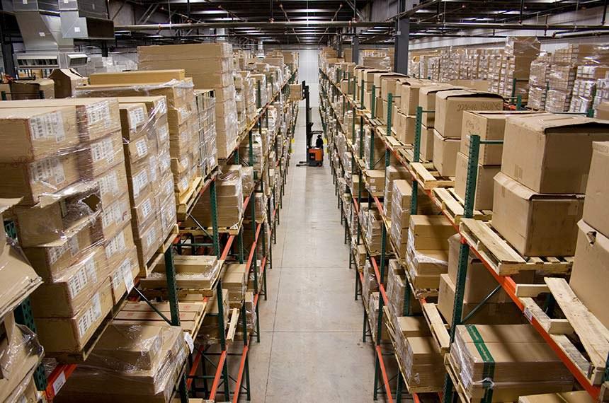 Estoque da Amazon.com  Amazon.com (NASDAQ: AMZN) é uma empresa multinacional de comércio electrónico dos Estados Unidos com sede em Seattle, estado de Washington.