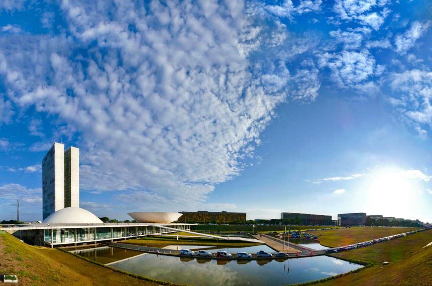 Senado foi primeira casa legislativa do Brasil a usar o índice que avalia como a instituição se comunica inclusive pela internet