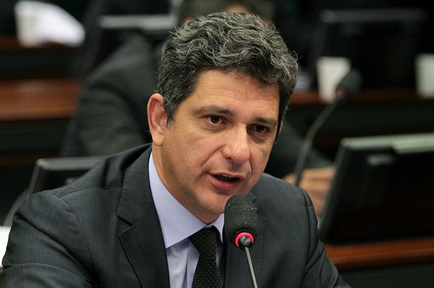 Reunião Ordinária. Dep. Rogério Carvalho (PT-SE) Data: 05/11/2014