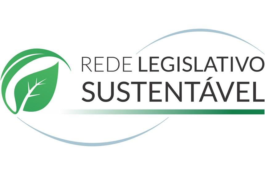 A iniciativa do Legislativo em favor do meio ambiente contará com seu próprio selo