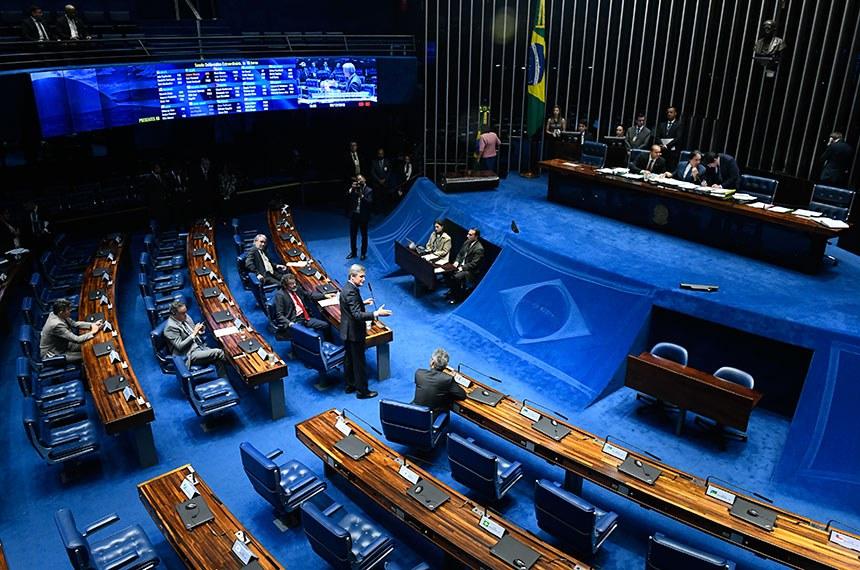 Novas datas comemorativas, já aprovadas pela Câmara dos Deputados, seguem para sanção presidencial e, caso se transformem em lei, passam a integrar calendário oficial do Brasil
