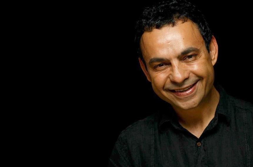 Nilson Rodrigues da Fonseca é autor, produtor e roteirista de TV e cinema