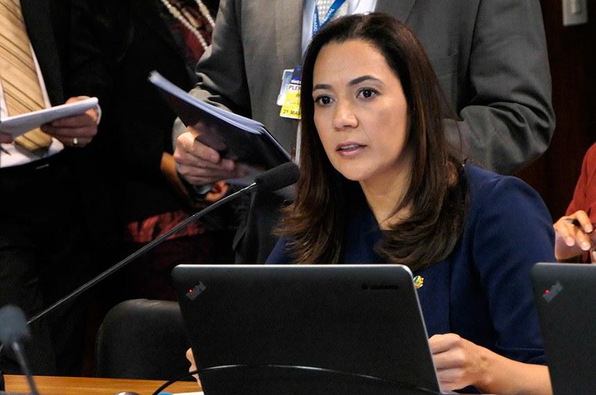 A relatora do projeto, senadora Mailza Gomes, entende que a cobrança pelo atendimento às vítimas de acidentes automobilísticos causados por motorista sob o efeito de álcool ou drogas, é razoável