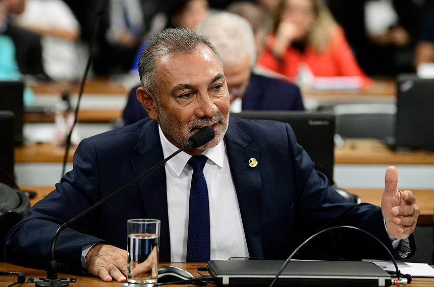 www12.senado.leg.br