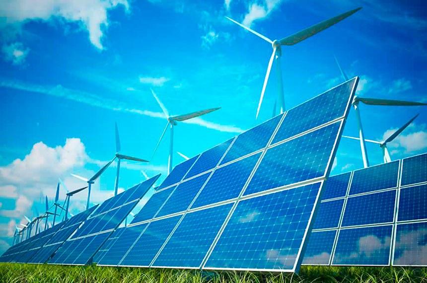 Grandes grupos chineses têm forte interesse no setor elétrico do Brasil e estão negociando atualmente a compra de 750 megawatts em usinas eólicas e 600 megawatts em projetos de geração solar, afirmou nesta quarta-feira um especialista que auxilia os interessados da Ásia a fazerem prospecções no país.