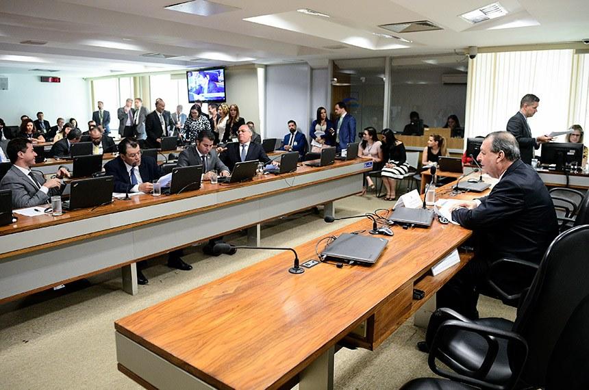 Fábio Kanczuk, ex-diretor do Banco Mundial, foi indicado para o cargo de diretor do Banco Central do Brasil