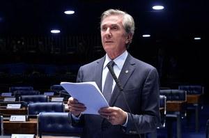 Resultado de imagem para fotos da Equipe econômica libera R$ 2,16 bilhões para emendas parlamentares impositivas