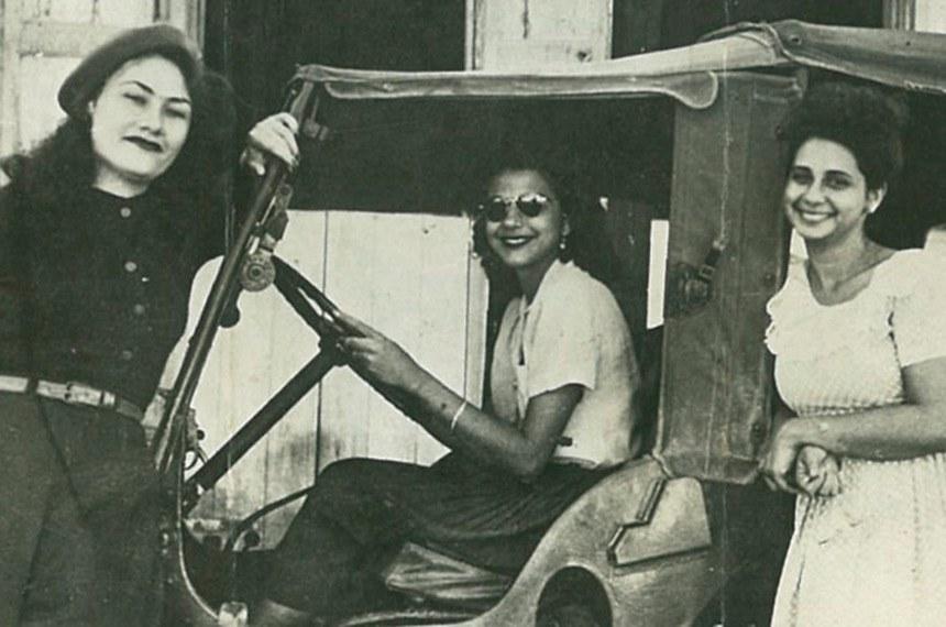 A data marca o dia do assassinato das irmãs Mirabal, ativistas presas e torturadas por fazerem oposição ao então ditador da República Dominicana, Rafael Trujillo