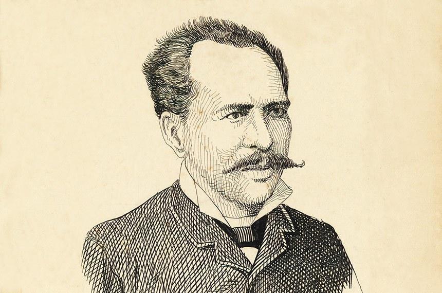 O escritor e filósofo Tobias Barreto de Meneses nasceu em Sergipe, e faleceu no Recife, em 27 de junho de 1889. É o patrono da cadeira nº 38 da Academia Brasileira de Letras, por escolha do fundador Sílvio Romero.