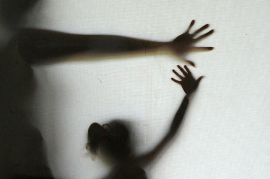 Brasília - A Casa Abrigo do Distrito Federal atende 12 mulheres vítimas de violência, que recebem acompanhamento de psicólogos, pedagogos e assistentes sociais Foto: Elza Fiúza/ABr