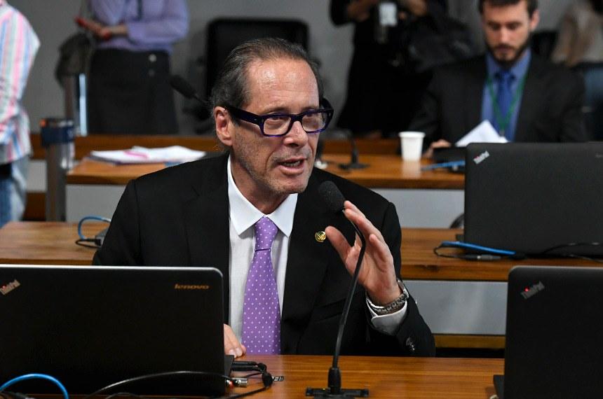 Comissão mista da MP sobre regularização de débitos fiscais se reúne nesta quarta