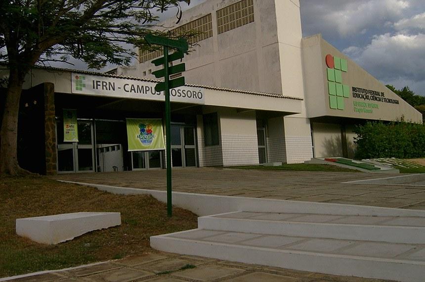 Eleições realizadas pelo Instituto Federal de Educação, Ciência e Tecnologia no Rio Grande do Norte (IFRN) e em Santa Catarina (IFSC) descumpriram o rito previsto em lei