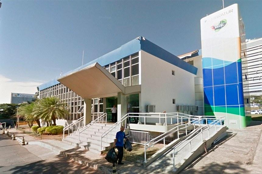 Embratur passa a ser a Agência Brasileira de Promoção Internacional do Turismo