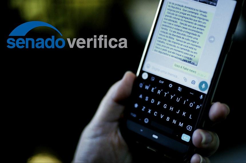 uso de celular smartphone