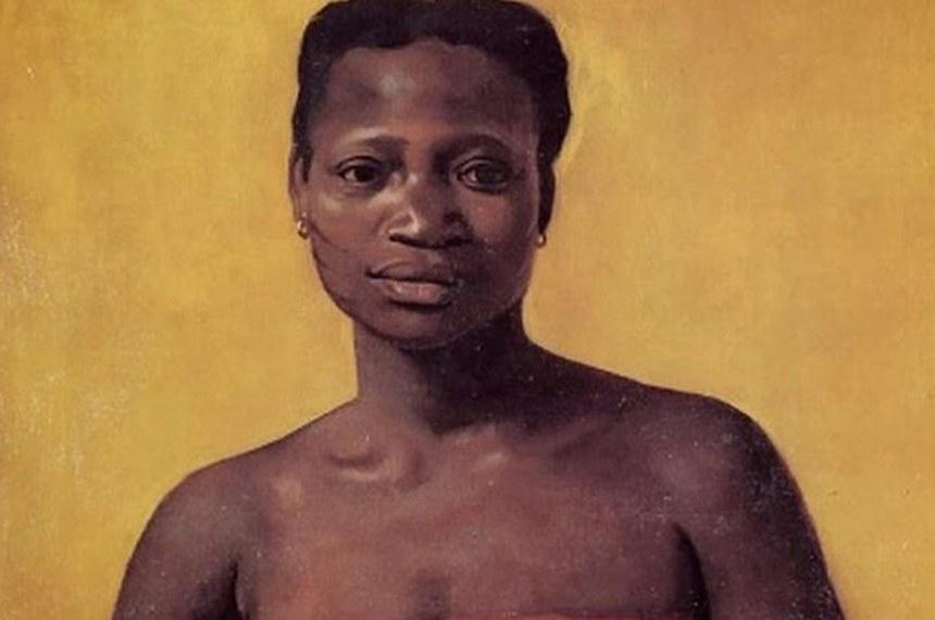 Na véspera do Dia da Mulher Negra, senadoras dizem que 'há pouco a comemorar'  https://www12.senado.leg.br/noticias/materias/2020/07/24/na-vespera-do-dia-da-mulher-negra-senadoras-dizem-que-ha-pouco-a-comemorar