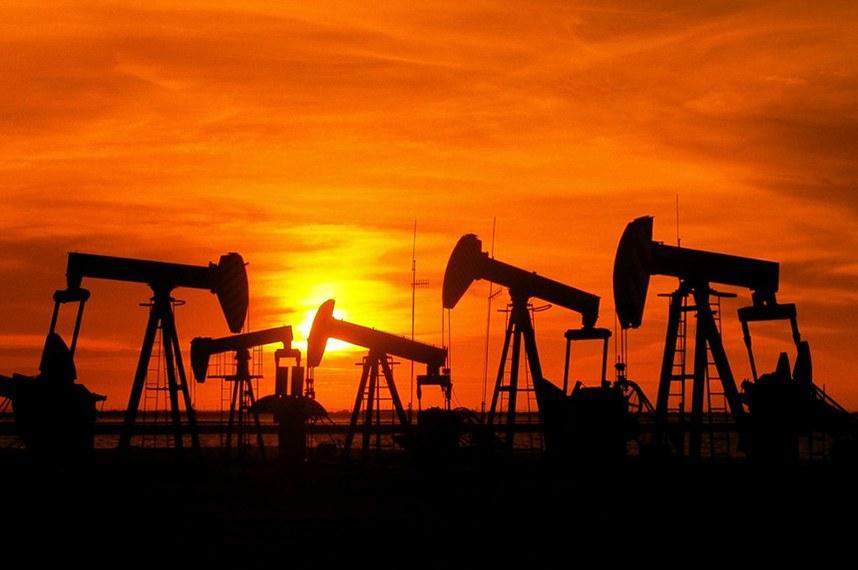 Petrobras dá início a processo de venda de todos os ativos no Rio Grande do Norte — Foto: Getúlio Moura/Petrobras