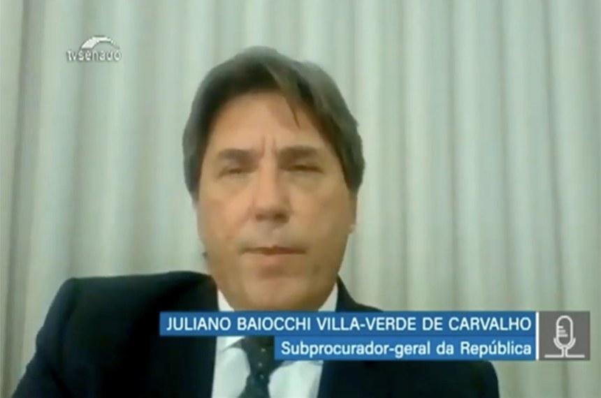 CTEPANTANAL  Juliano Baiocchi Villa-Verde de Carvalho