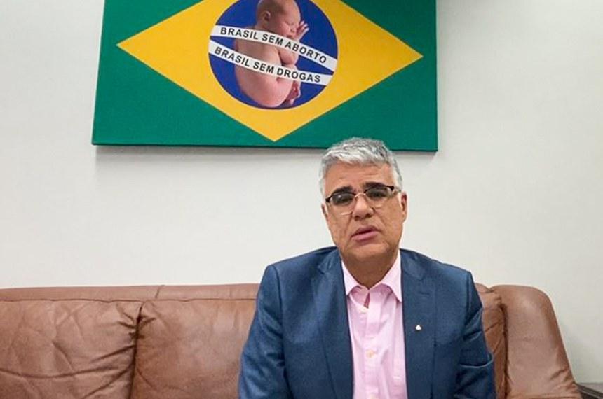Eduardo Girao
