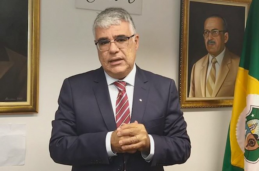 Eduardo Girão