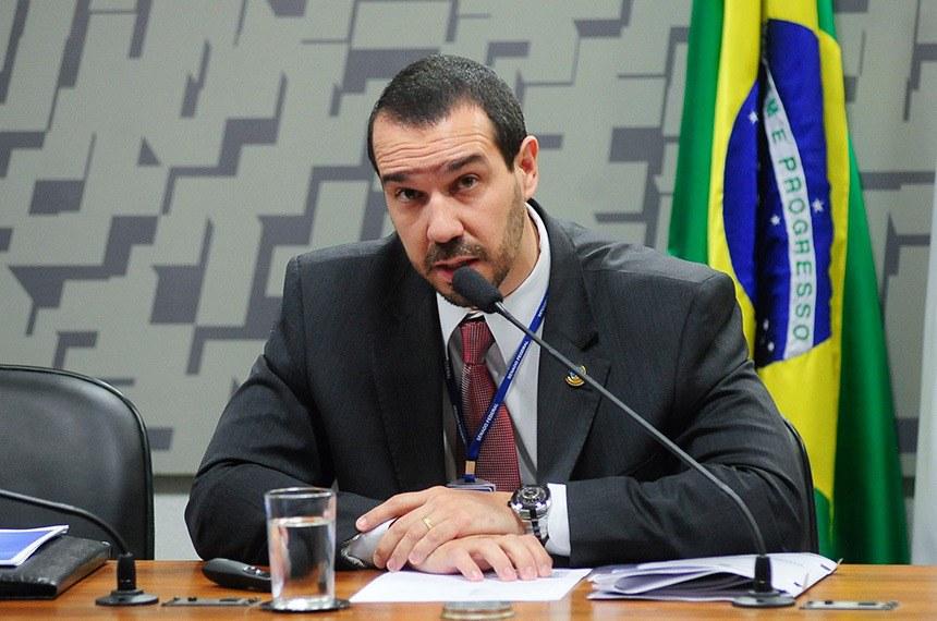 O consultor legislativo Flávio Luz observa que a situação fiscal de estados e municípios — impactados pela pandemia — não foi ignorada pela LDO aprovada pelo Congresso