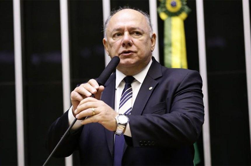 José Carlos Schiavinato
