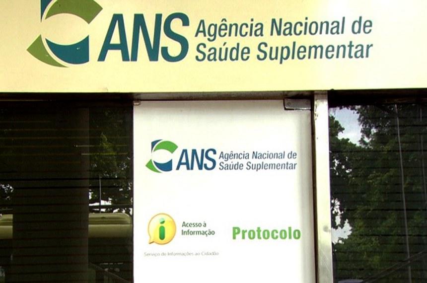 https://www.abrasco.org.br/site/noticias/institucional/abrasco-e-idec-pedem-substituicao-de-indicacao-de-dois-diretores-da-ans/34033/