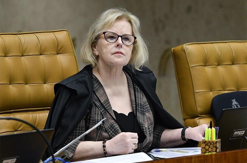 Liminar da ministra Rosa Weber, do Supremo Tribunal Federal (STF), também afirma que CPIs não podem investigar o uso, pelos estados, de recursos de repasses federais