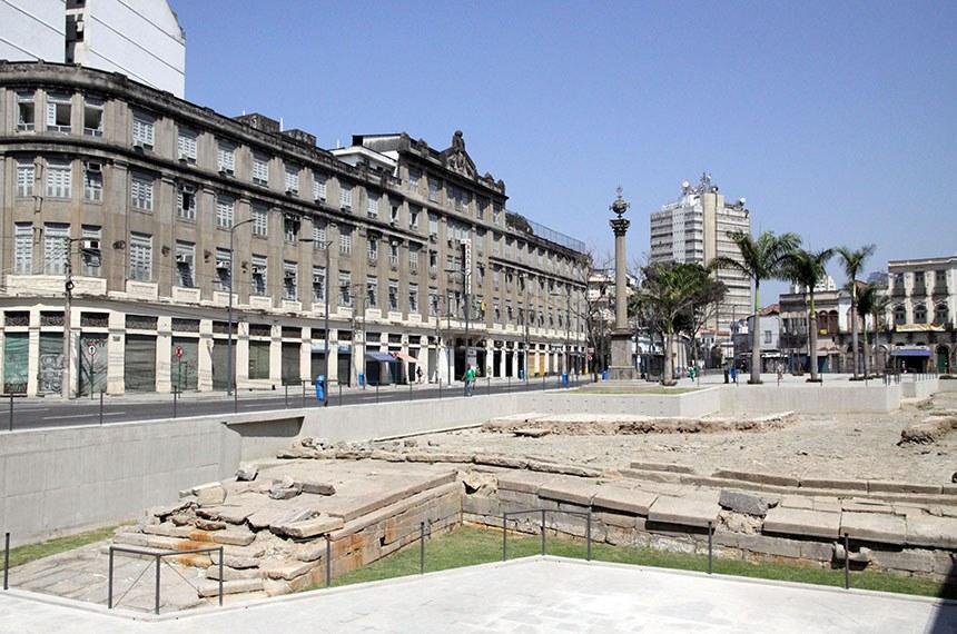 Porto Maravilha