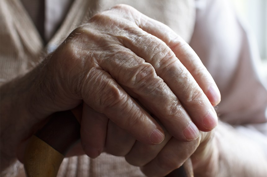 Com 20 mil apoio no e-Cidadania, a ideia legislativa que beneficia os idosos passa à condição de Sugestão Legislativa e será analisada pela Comissão de Direitos Humanos e Legislação Participativa