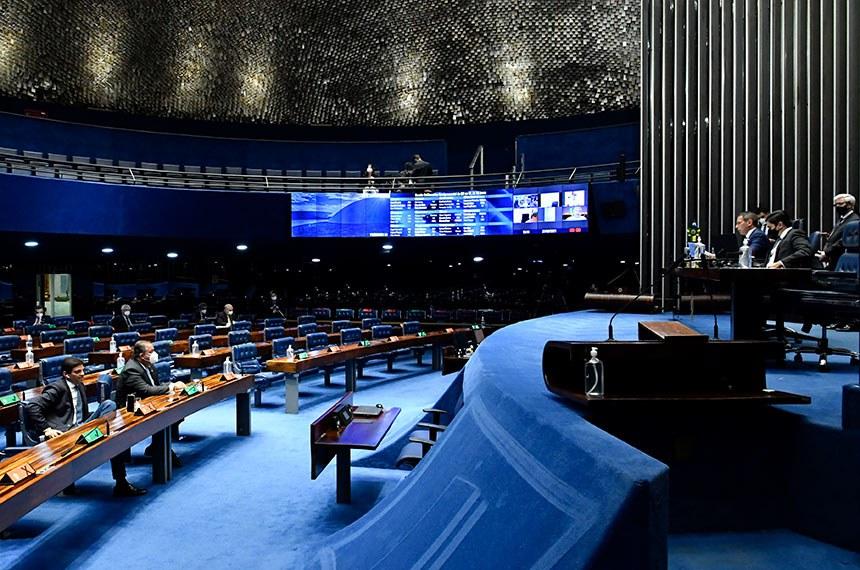 Vários vetos foram mantidos pelo Congresso Nacional, em sessões separadas, da Câmara e do Senado
