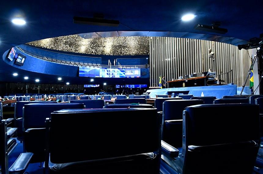 A PEC 19/2014, que tem o senador Paulo Paim (PT-RS) como primeiro signatário, inclui na Constituição a acessibilidade como direito fundamental
