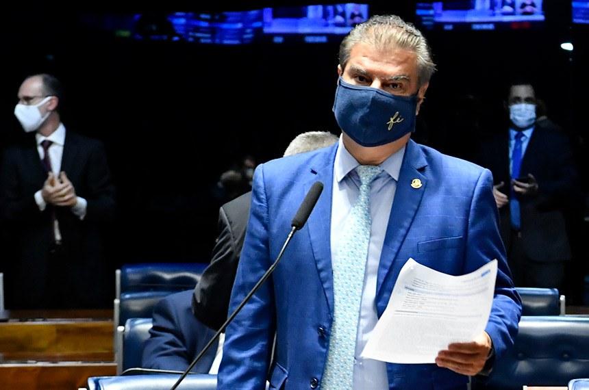 Para o relator, senador Nelsinho Trad (PSD-MS), relator, o acordo vai agilizar as exportações brasileiras de produtos de origem animal e vegetal para o Chile