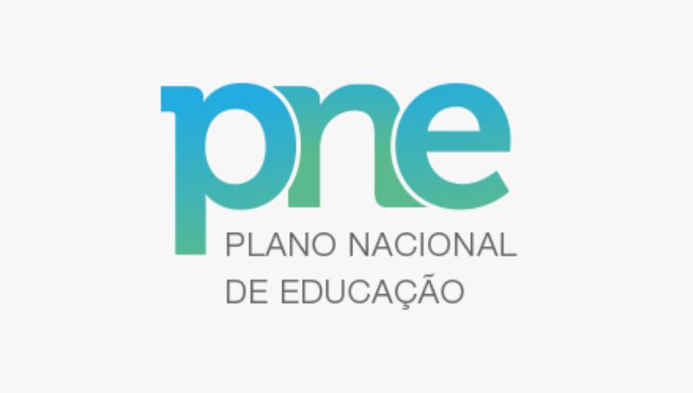 Conexão TCU: Metas do IDEB do Plano Nacional de Educação ainda ...