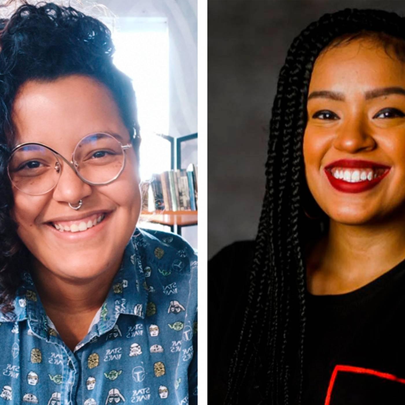 Mulheres nas Eleições Municipais de 2020