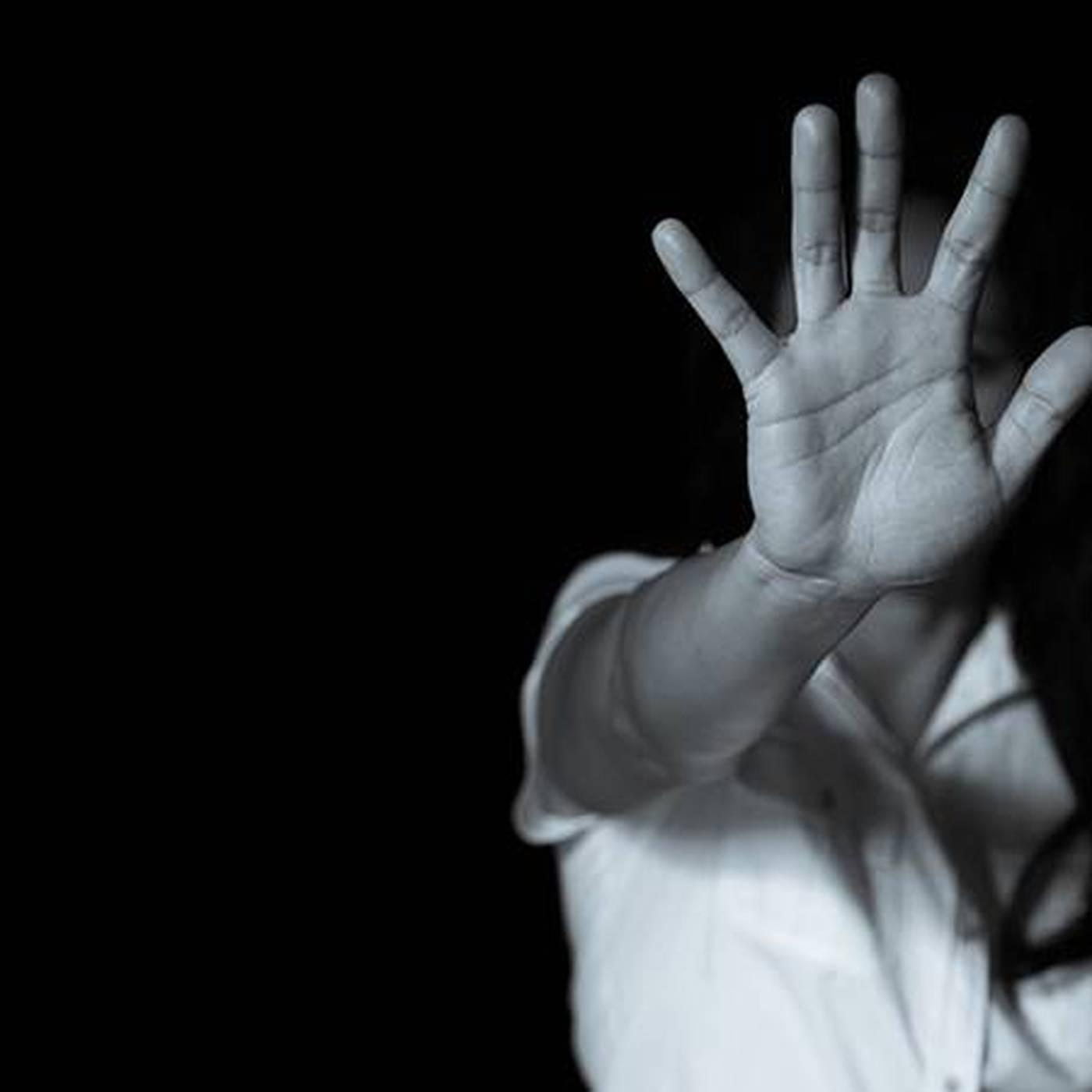 Pautas Femininas: Violência contra a mulher no Brasil