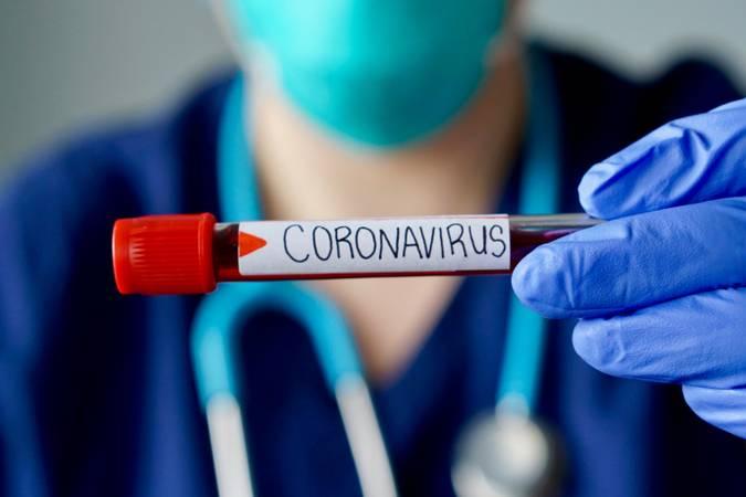 Projetos na área da saúde buscam combater coronavírus — Rádio Senado