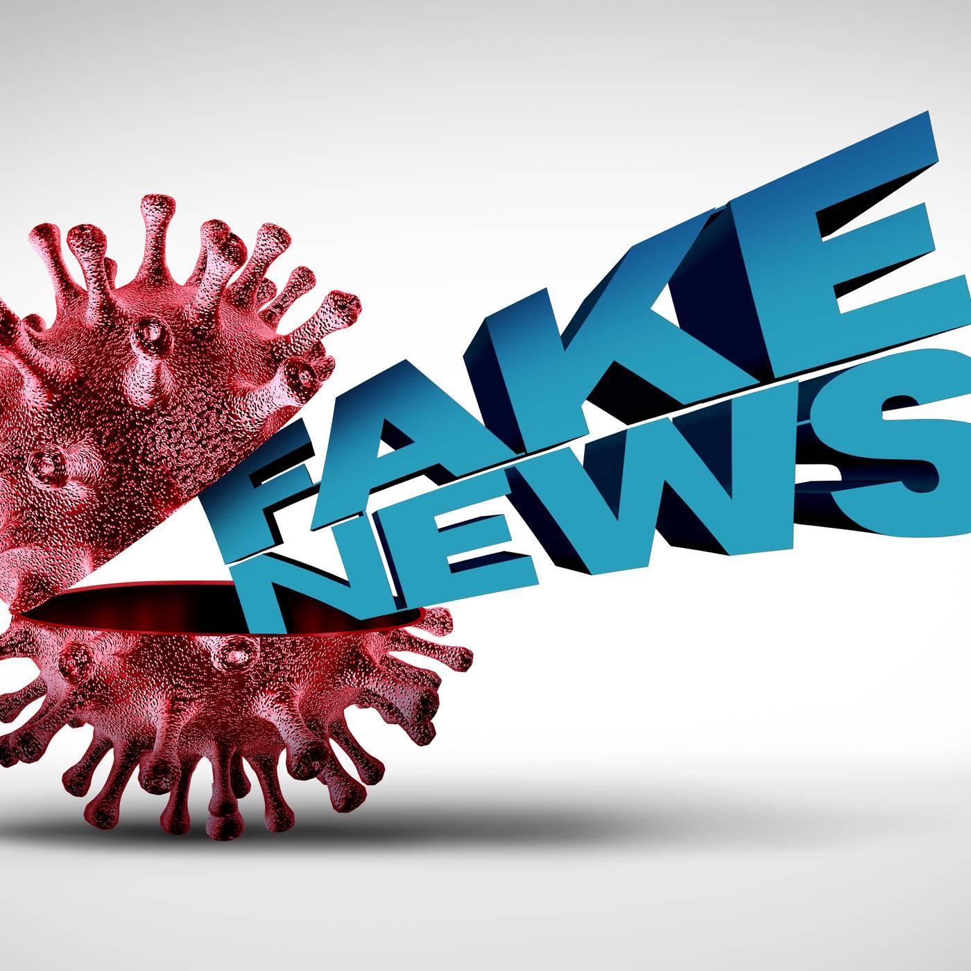 Projeto prevê punição para quem se recusar a vacinar ou distribuir fake news sobre vacina