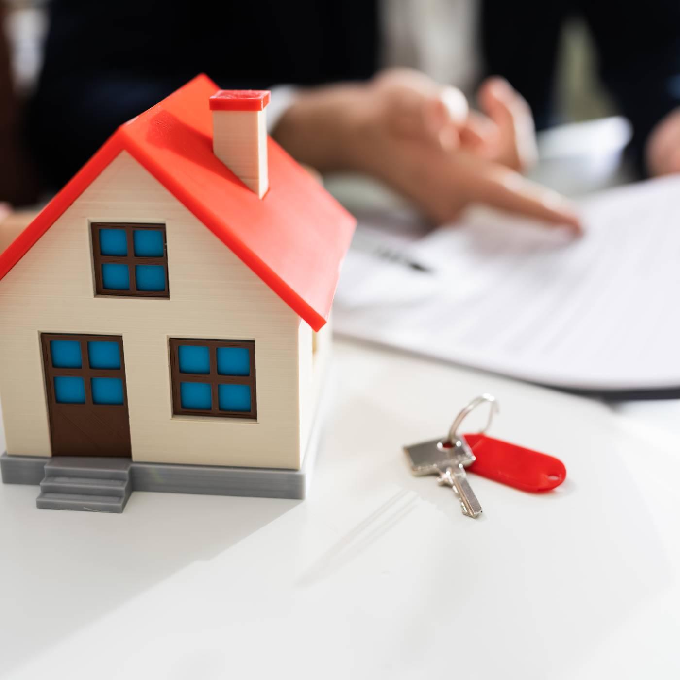 Projeto permite redução de preços de aluguel em tempos de calamidade