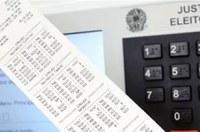 Senado acatou projeto do voto impresso e prazo para consulta está no fim?